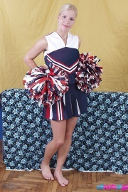 08-Cheerleader-Patty