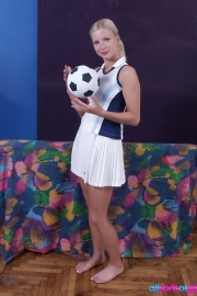 06-Soccer_Girl-Patty