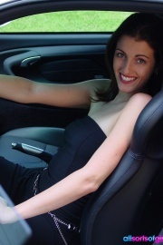 06-Vibro_Fun_In_The_Car-Gabriella