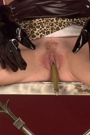 12-Cigar_Insertion-GingerLixx